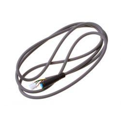 Hulajnoga Xiaomi M365 kabel do panelu sterowania