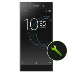 Sony Xperia XA1 serwis telefonu