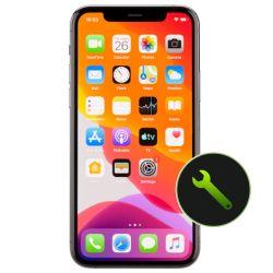 iPhone 11 Pro serwis telefonu