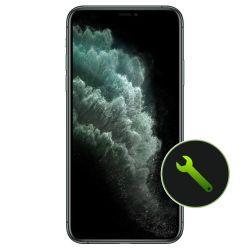 iPhone 11 Pro Max serwis telefonu