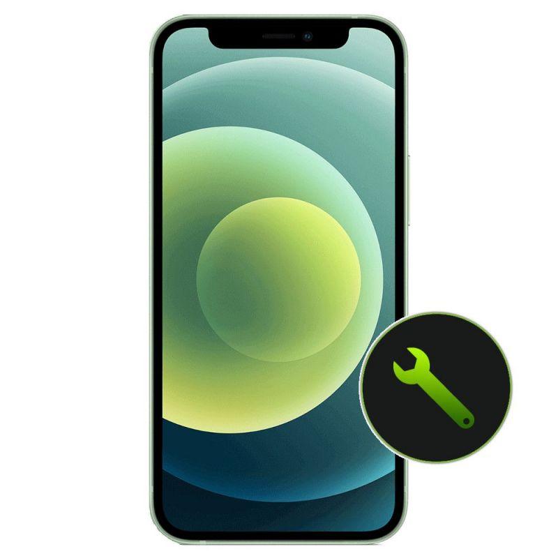 iPhone 12 mini serwis telefonu