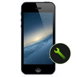 iPhone 5 serwis telefonu