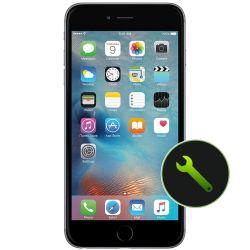 iPhone 6 Plus serwis telefonu