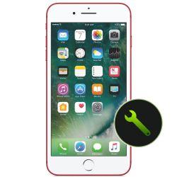 iPhone 7 serwis telefonu