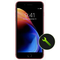 iPhone 8 Plus serwis telefonu