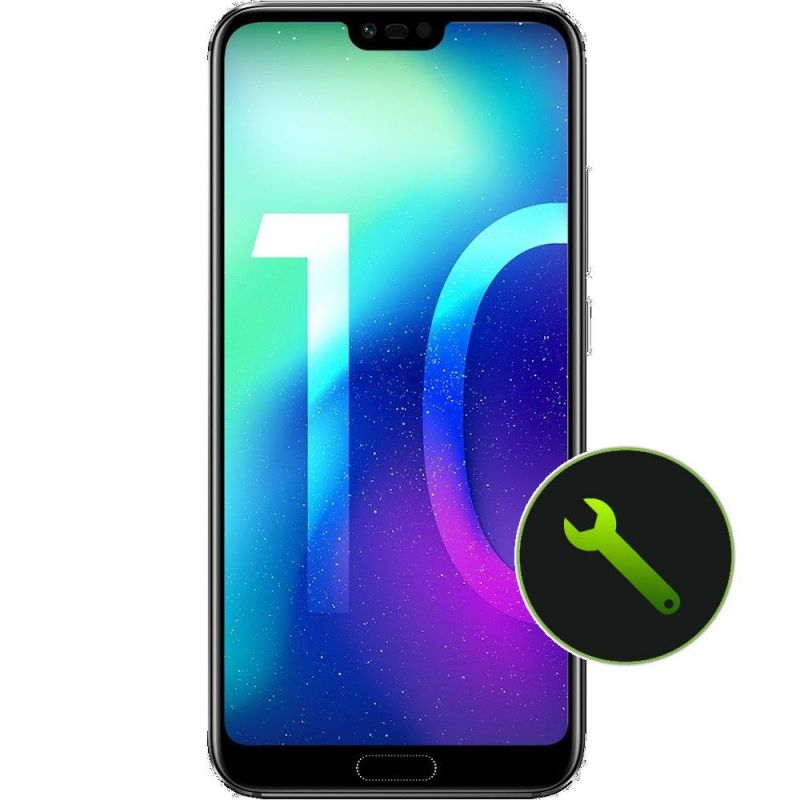 Huawei Honor 10 serwis telefonu