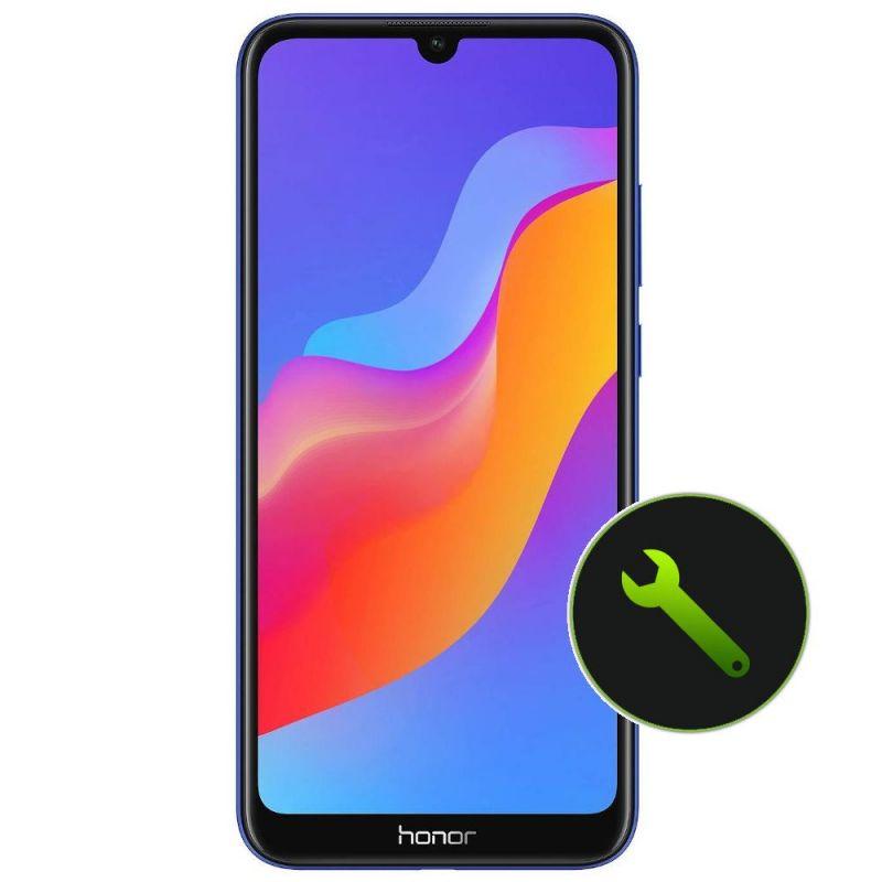 Huawei Honor Play serwis telefonu