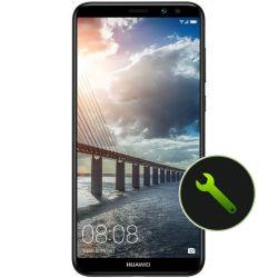 Huawei Mate 10 Lite serwis telefonu
