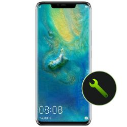 Huawei Mate 20 Pro serwis telefonu