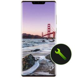 Huawei Mate 30 Pro serwis telefonu