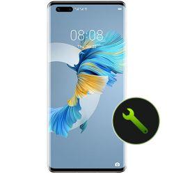 Huawei Mate 40 Pro serwis telefonu