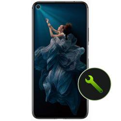 Huawei Nova 5T  serwis telefonu