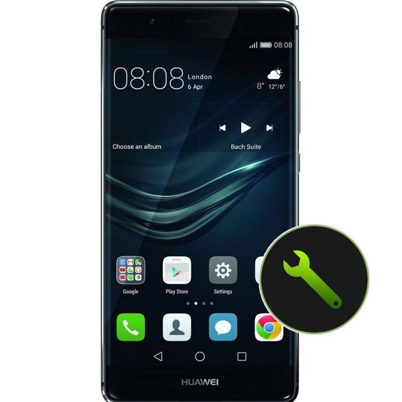 Huawei P9 Lite serwis telefonu