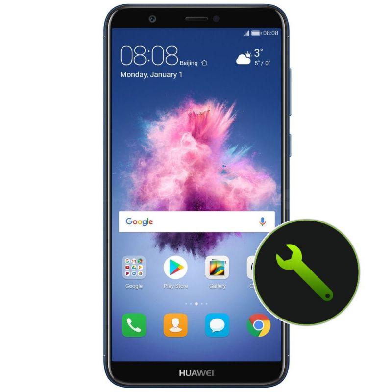 Huawei P Smart serwis telefonu