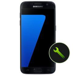 Samsung Galaxy S7 serwis telefonu