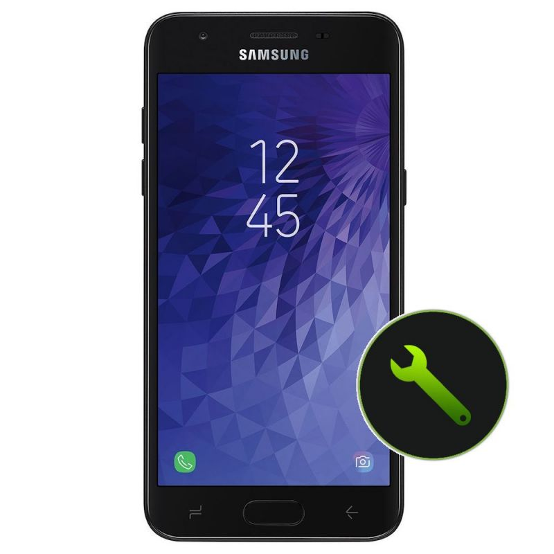 Samsung Galaxy J3 2017 serwis telefonu