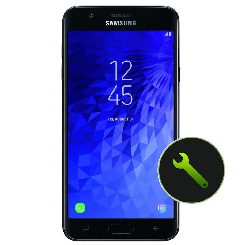 Samsung Galaxy J7 2016 serwis telefonu