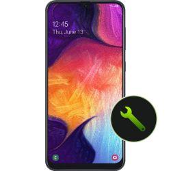 Samsung Galaxy A50 serwis telefonu