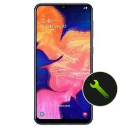 Samsung Galaxy A10 serwis telefonu
