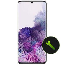 Samsung Galaxy S20 Plus serwis telefonu