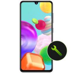 Samsung Galaxy A41 serwis telefonu