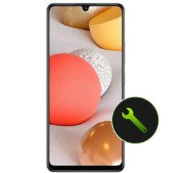 Samsung Galaxy A42 5G serwis telefonu