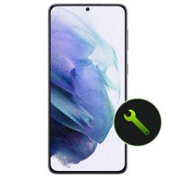 Samsung Galaxy S21 Plus serwis telefonu
