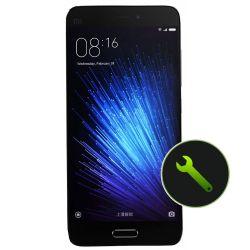 Xiaomi Mi 5 serwis telefonu