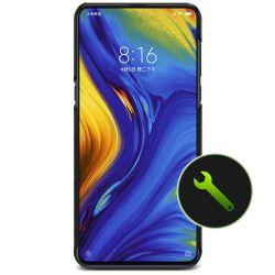 Xiaomi Mi Mix 3 serwis telefonu