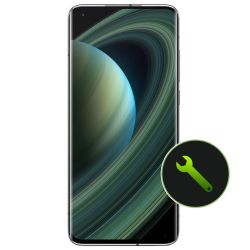 Xiaomi Mi 10 serwis telefonu