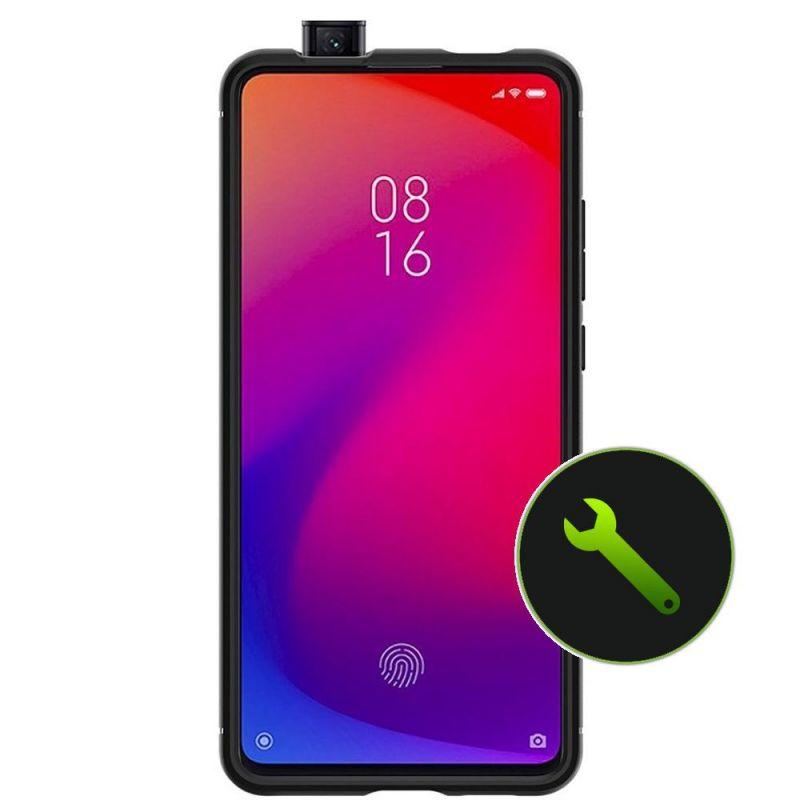 Xiaomi Pocophone Poco F2 Pro serwis telefonu