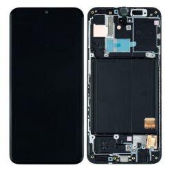 Samsung Galaxy A41 wyświetlacz