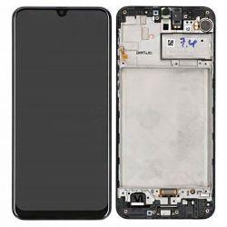 Samsung Galaxy M21 wyświetlacz