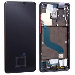 Xiaomi Mi 9T wyświetlacz