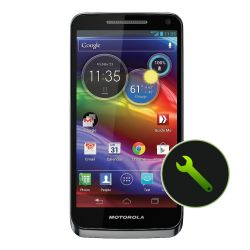Motorola serwis telefonu