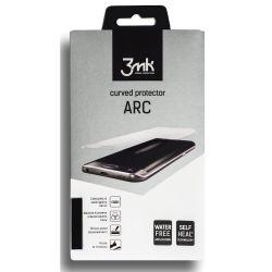 3MK ARC Samsung Galaxy A3 16