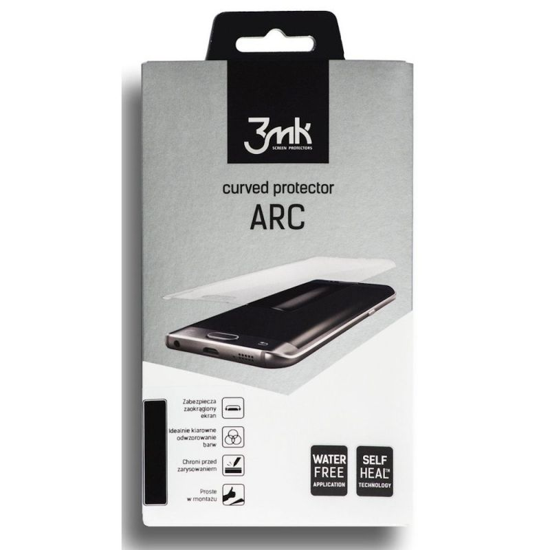 3MK ARC iPhone 7/8