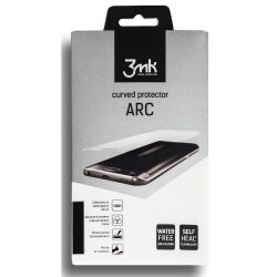 3MK ARC iPhone 6/6s