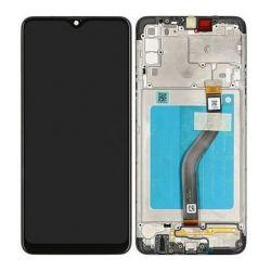 Samsung Galaxy A20s wyświetlacza