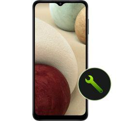 Samsung Galaxy A12 serwis telefonu