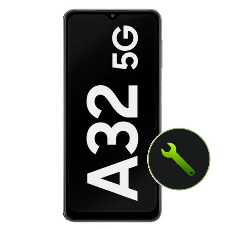 Samsung Galaxy A32 5G serwis telefonu