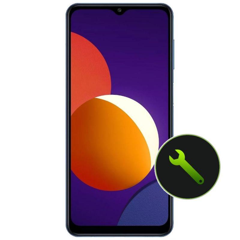 Samsung Galaxy M12 serwis telefonu