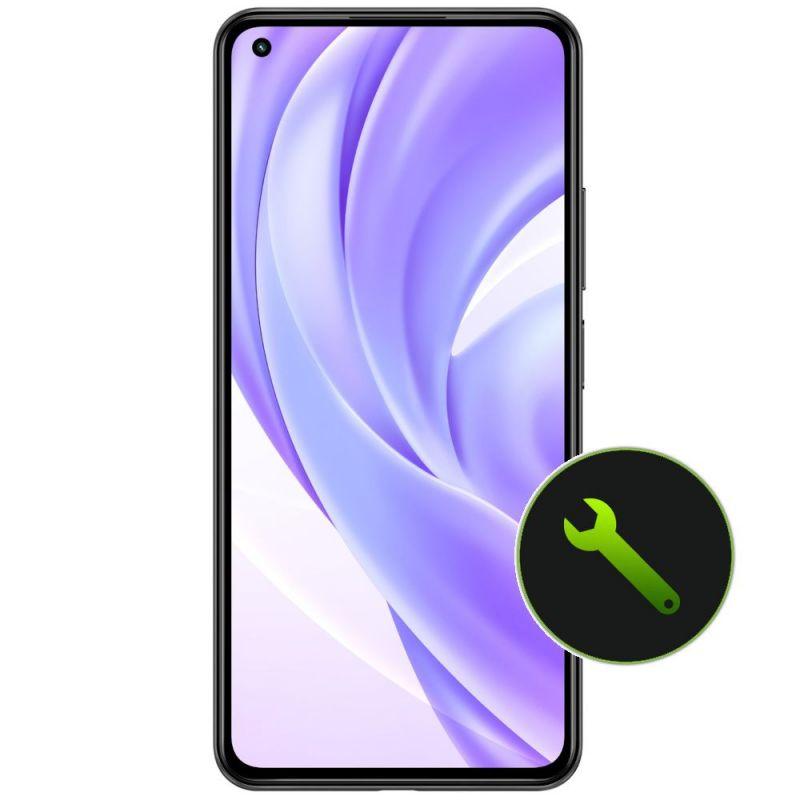Xiaomi Mi 11 Lite serwis telefonu