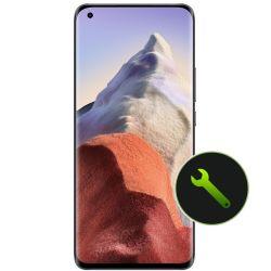 Xiaomi Mi 11 Ultra serwis telefonu