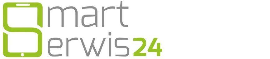 SmartSerwis24
