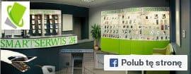 Facebook SmartSerwis24